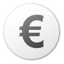 euro-currency-icone-6678-128